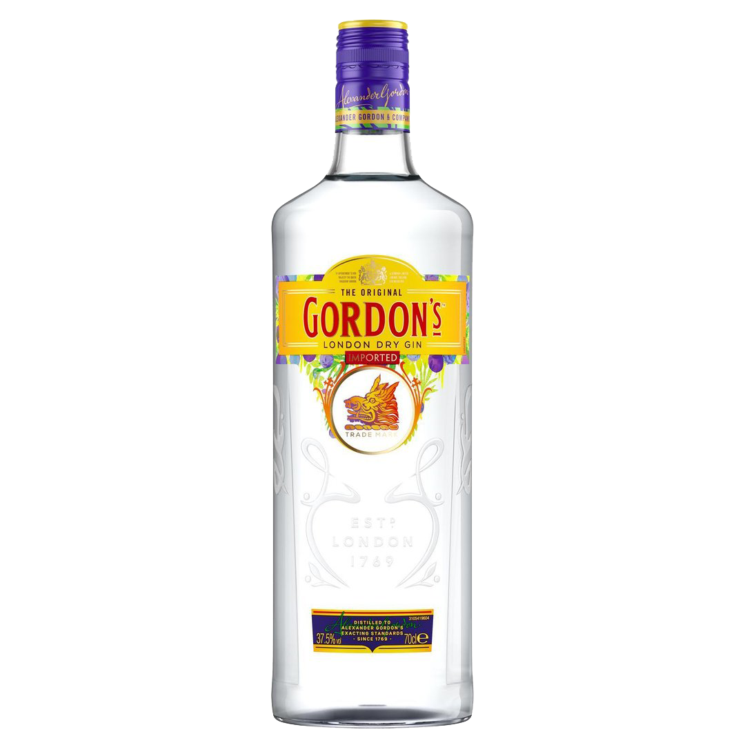 Gordon's 70 cl