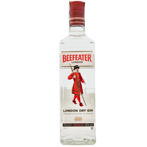 Beefeater 70 cl