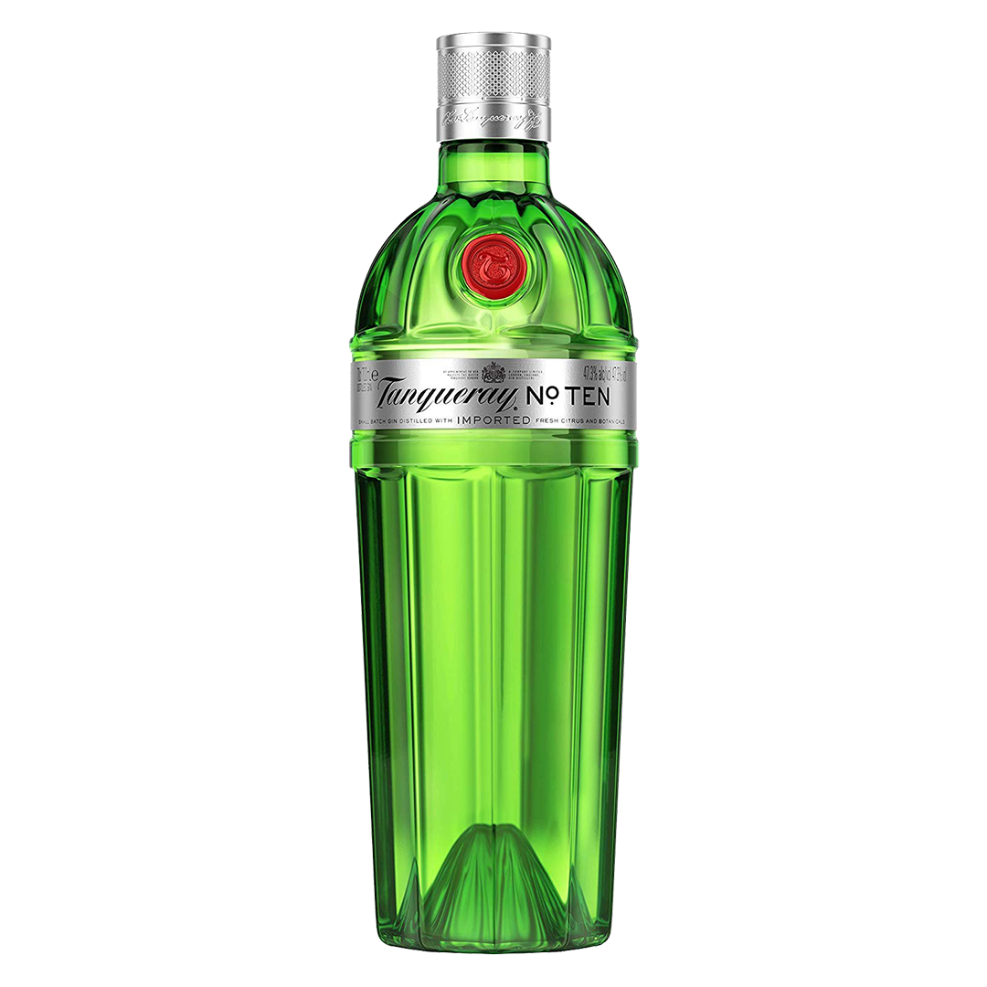 Tanqueray Ten 70 cl