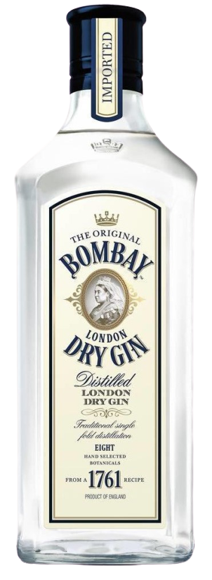 Bombay  Original 70 cl