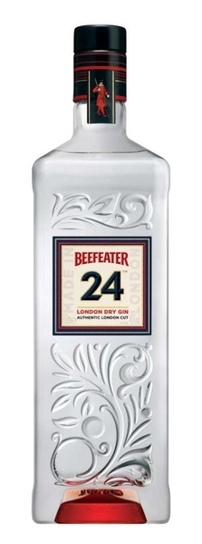 Beefeater 24 70 cl
