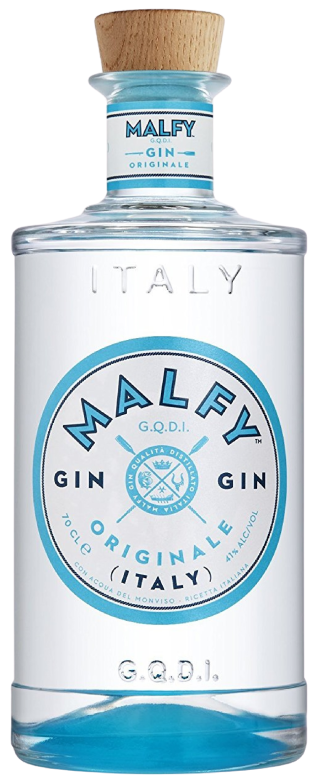 Malfy originale 70 cl. / 41% vol. (Italy)